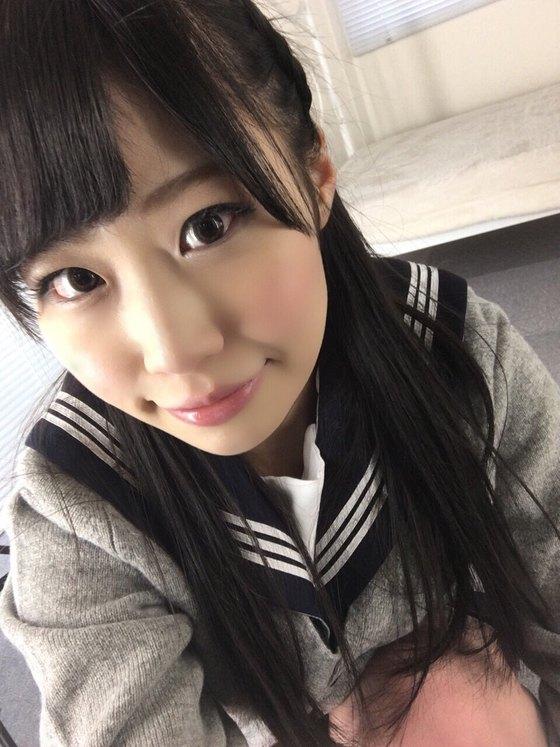 藤本彩美 DVD解禁美少女の勃起乳首&ヌードキャプ 画像31枚 41