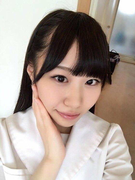 藤本彩美 DVD解禁美少女の勃起乳首&ヌードキャプ 画像31枚 42