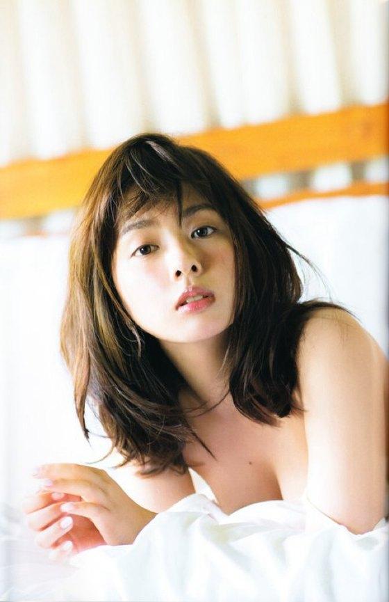 山田菜々 写真集nanairoのDカップ手ブラグラビア 画像44枚 28