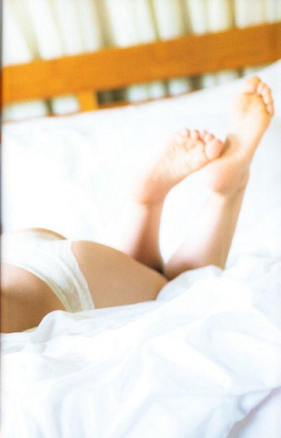 山田菜々 写真集nanairoのDカップ手ブラグラビア 画像44枚 29