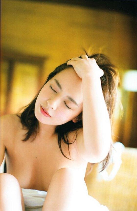 山田菜々 写真集nanairoのDカップ手ブラグラビア 画像44枚 39