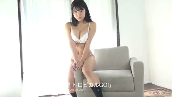 佐々野愛美 DVD美少女伝説トロピカルgo!キャプ 画像39枚 29