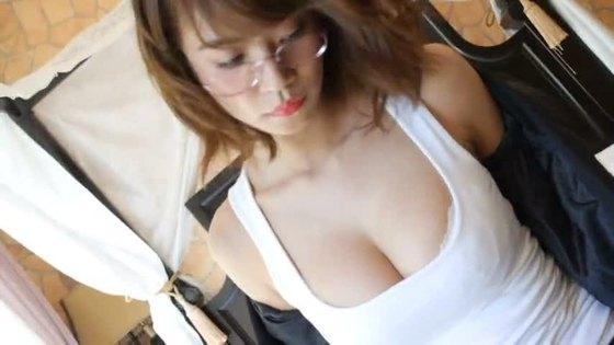 菜乃花 愛、菜乃花。のIカップ爆乳ハミ乳キャプ 画像34枚 21