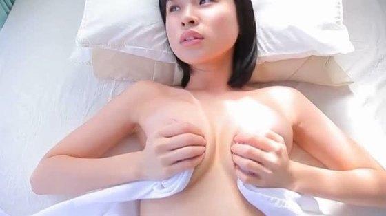 野々宮ミカ DVD従順愛玩のFカップ巨乳ハミ乳キャプ 画像48枚 24