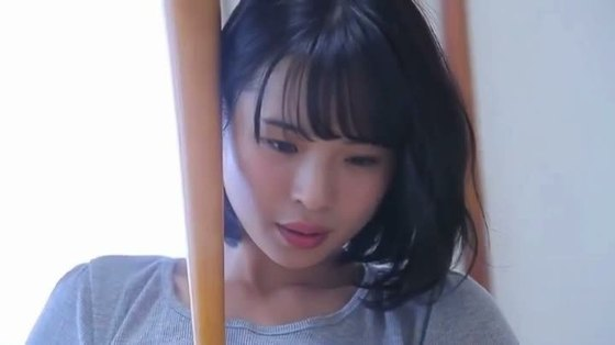 野々宮ミカ DVD従順愛玩のFカップ巨乳ハミ乳キャプ 画像48枚 36