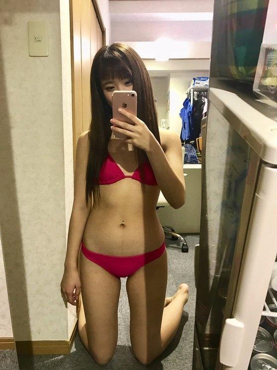 葉山夏恋 DVD究極乙女の股間&お尻食い込みキャプ 画像23枚 21