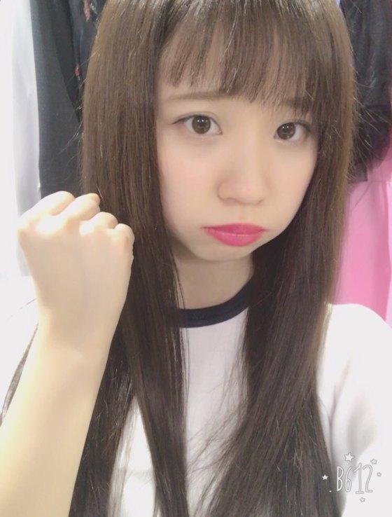 葉山夏恋 DVD究極乙女の股間&お尻食い込みキャプ 画像23枚 23