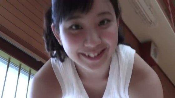 葉山夏恋 DVD究極乙女の股間&お尻食い込みキャプ 画像23枚 7