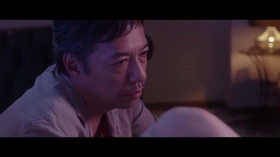 岡村いずみ フライデー袋とじのGカップ爆乳セミヌード 画像23枚 12
