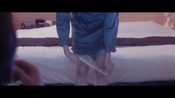 岡村いずみ フライデー袋とじのGカップ爆乳セミヌード 画像23枚 17