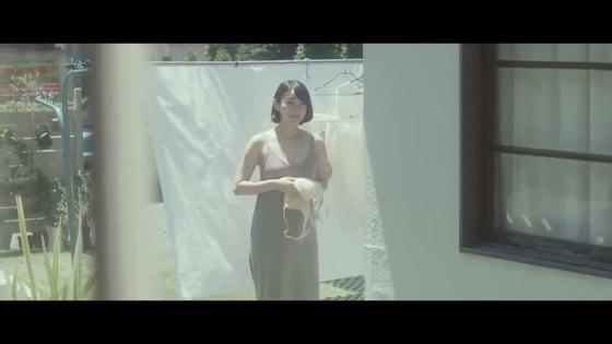 岡村いずみ フライデー袋とじのGカップ爆乳セミヌード 画像23枚 18
