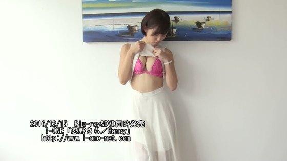 忍野さら DVD作品HoneyのGカップハミ乳キャプ 画像35枚 2