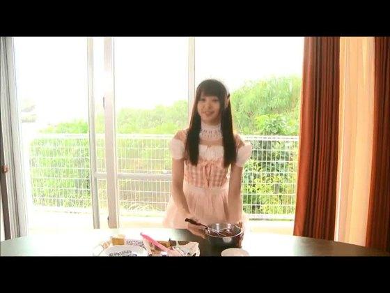 佐藤麗奈 DVD作品18-eighteen-の水着姿Bカップ谷間キャプ 画像30枚 18