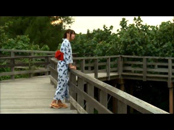 佐藤麗奈 DVD作品18-eighteen-の水着姿Bカップ谷間キャプ 画像30枚 31