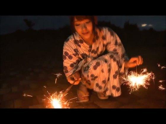 佐藤麗奈 DVD作品18-eighteen-の水着姿Bカップ谷間キャプ 画像30枚 32