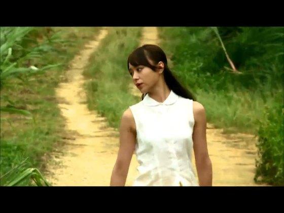 佐藤麗奈 DVD作品18-eighteen-の水着姿Bカップ谷間キャプ 画像30枚 33