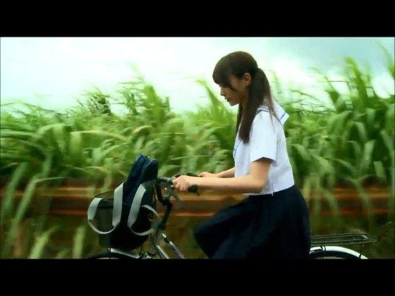 佐藤麗奈 DVD作品18-eighteen-の水着姿Bカップ谷間キャプ 画像30枚 3
