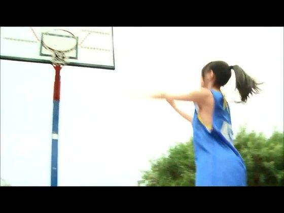 佐藤麗奈 DVD作品18-eighteen-の水着姿Bカップ谷間キャプ 画像30枚 8