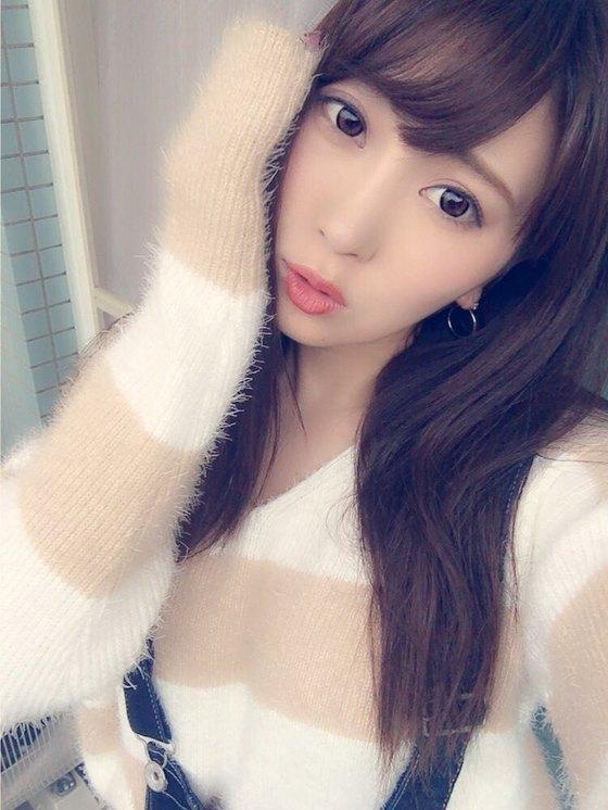 森咲智美 DVD今すぐ抱きしめたいのGカップ爆乳キャプ 画像36枚 36