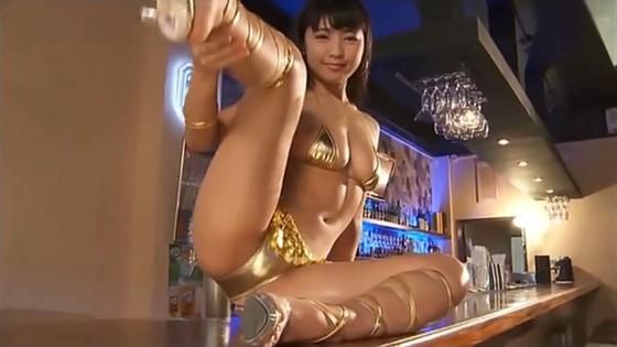 永井里菜 DVDのEカップハミ乳&巨尻食い込みキャプ 画像30枚 22
