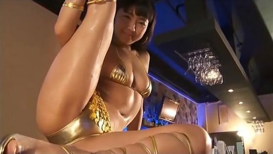 永井里菜 DVDのEカップハミ乳&巨尻食い込みキャプ 画像30枚 25