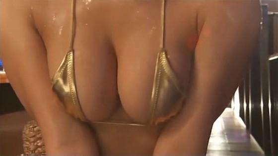 永井里菜 DVDのEカップハミ乳&巨尻食い込みキャプ 画像30枚 5