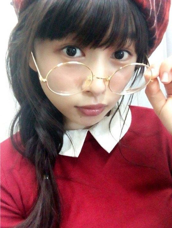 桜井日奈子 ヤングジャンプの美少女感溢れるグラビア 画像26枚 22