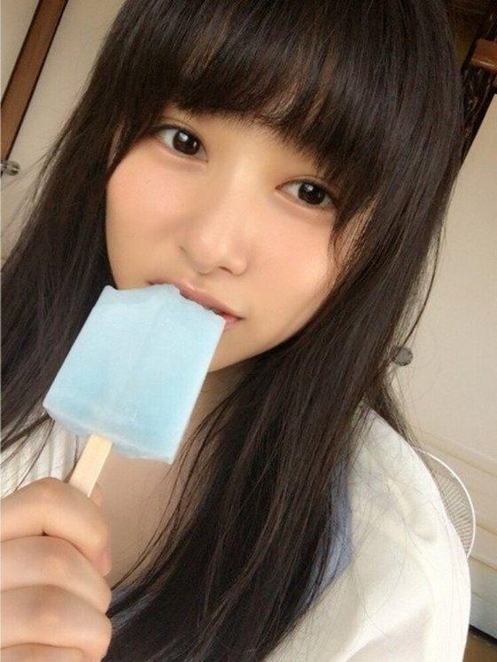桜井日奈子 ヤングジャンプの美少女感溢れるグラビア 画像26枚 24