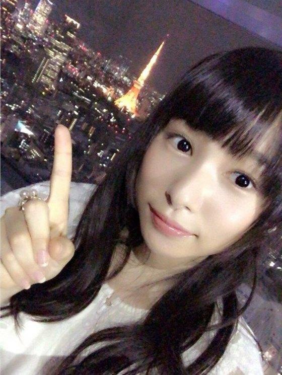 桜井日奈子 ヤングジャンプの美少女感溢れるグラビア 画像26枚 25