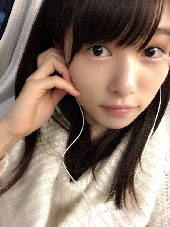 桜井日奈子 ヤングジャンプの美少女感溢れるグラビア 画像26枚 26