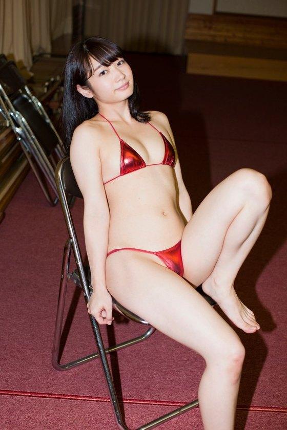 さいとう雅子 まぁこデラックスの巨尻食い込み&マン筋キャプ 画像55枚 9