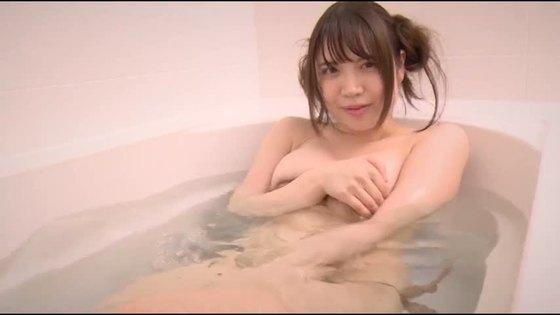 真東愛 DVDマシュマロのIカップ爆乳フルブードキャプ 画像52枚 26