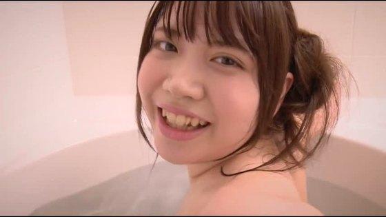 真東愛 DVDマシュマロのIカップ爆乳フルブードキャプ 画像52枚 29