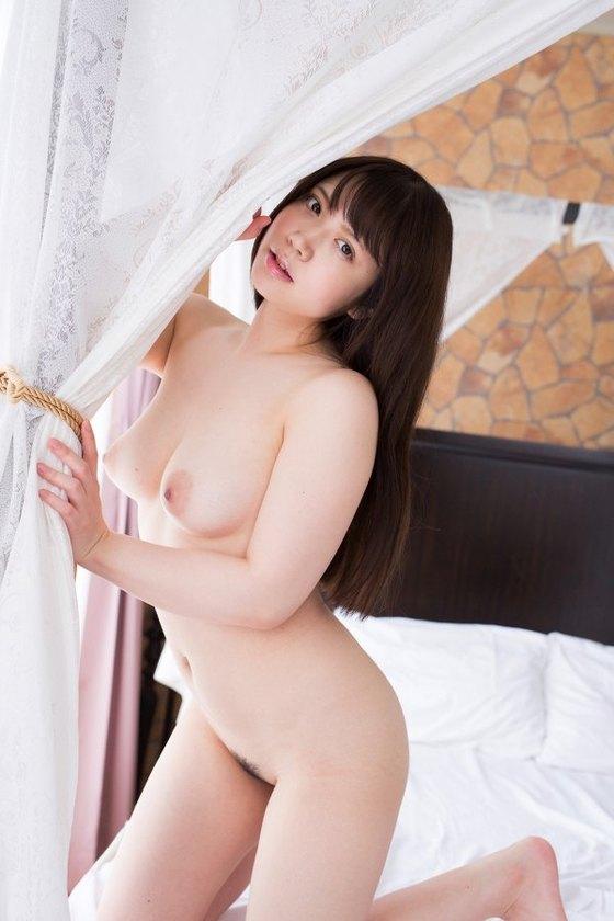 真東愛 DVDマシュマロのIカップ爆乳フルブードキャプ 画像52枚 3