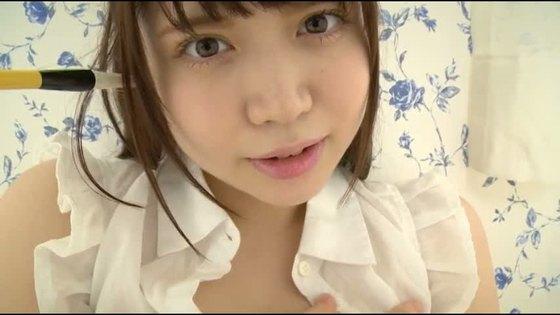 真東愛 DVDマシュマロのIカップ爆乳フルブードキャプ 画像52枚 46
