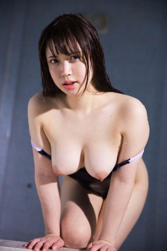 真東愛 DVDマシュマロのIカップ爆乳フルブードキャプ 画像52枚 8