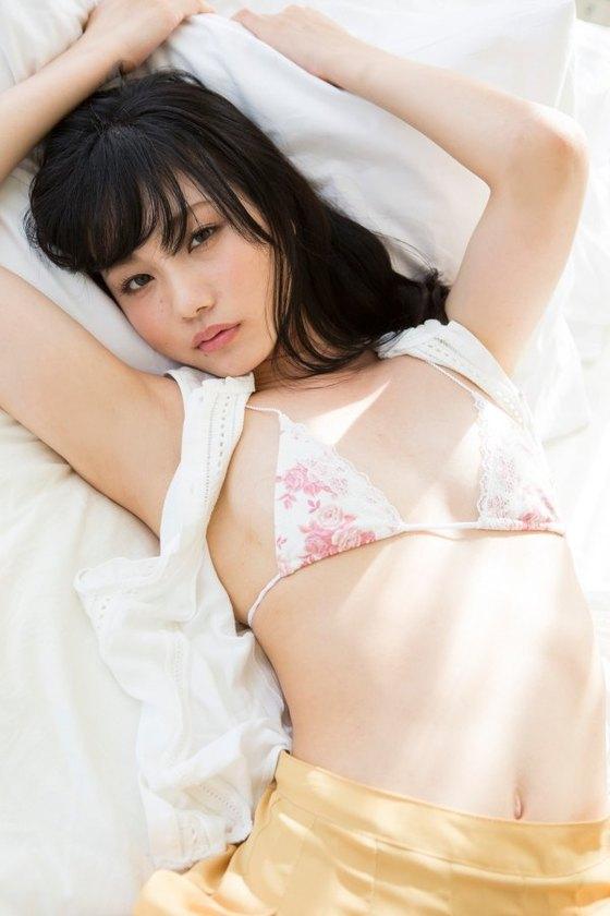 桜あず cherry blossomのお尻&股間食い込みキャプ 画像52枚 1