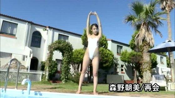 森野朝美 新作DVD再会のFカップ巨乳&食い込みキャプ 画像56枚 35