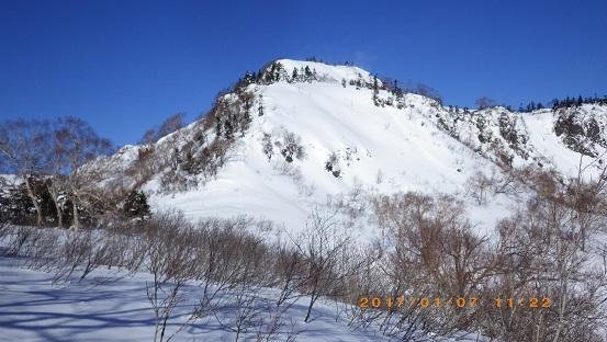 家ノ串山 028