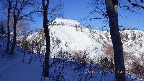 家ノ串山 051