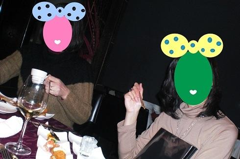 夜宴会04