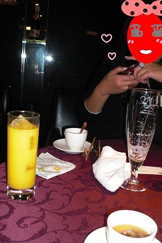 夜宴会05