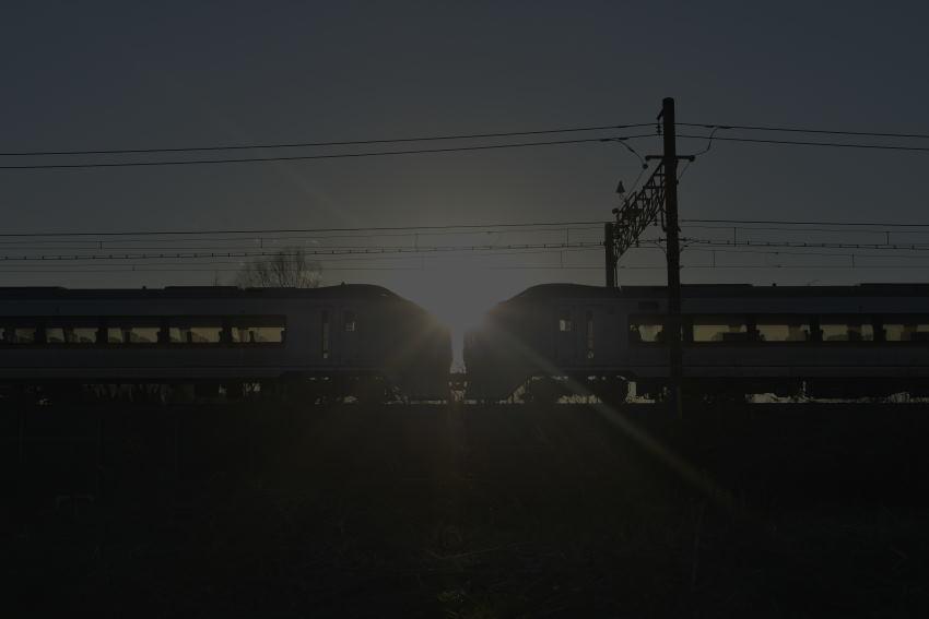 _D8E2392.jpg