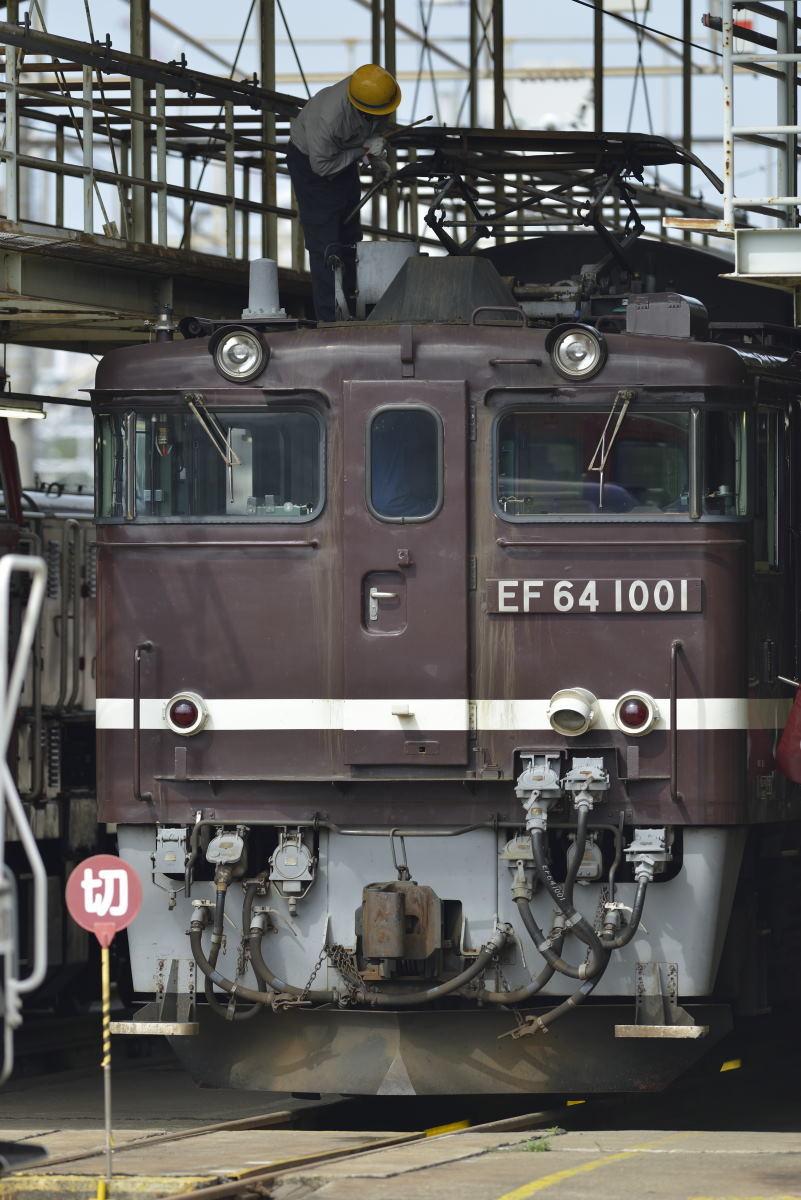 _D8E5242.jpg