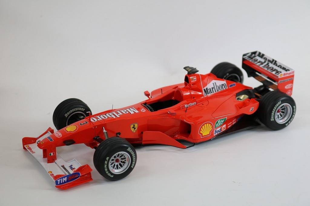 F2000-1