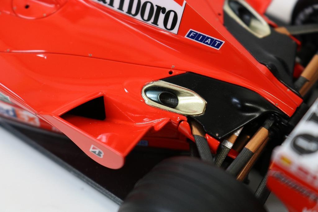 F2000-6