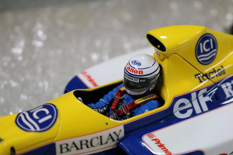 ドライバー2