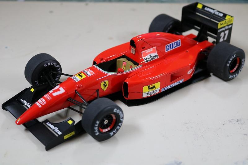 F92-A