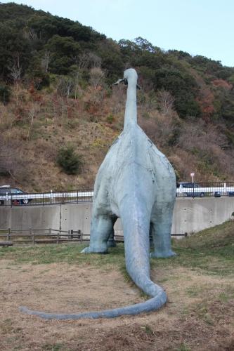 和歌山市森林公園