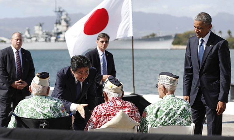20161228_Obama_Abe_Pearl_Harbor-2-750x450.jpg